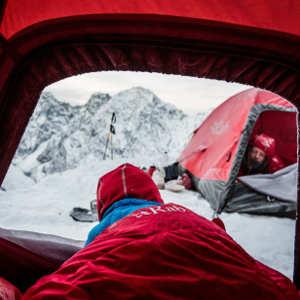 Rab Tent Boots Best 2017 & Rab Tent Boots - Best Tent 2018