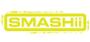 SMASHii