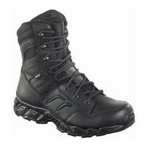 Meindl Men's Black Cobra GTX Boots