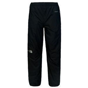 The North Face Youth Insulated Resolve Pant (SALE ITEM - 2014)