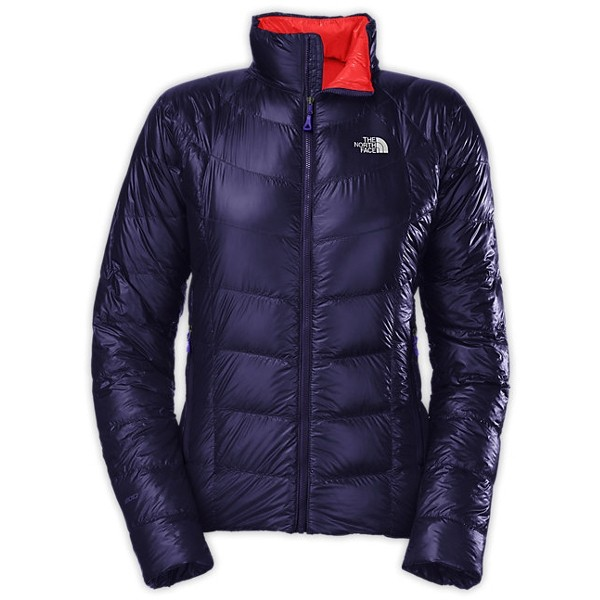 The North Face Women's Super Diez Jacket