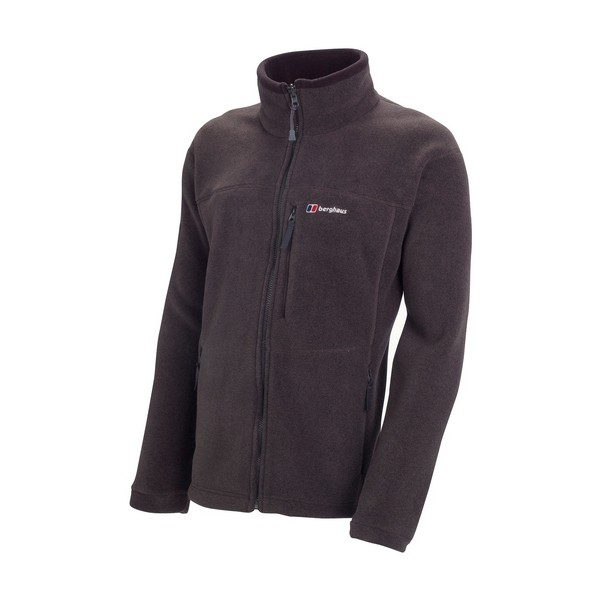 Berghaus Men's Activity Jacket IA (2009)
