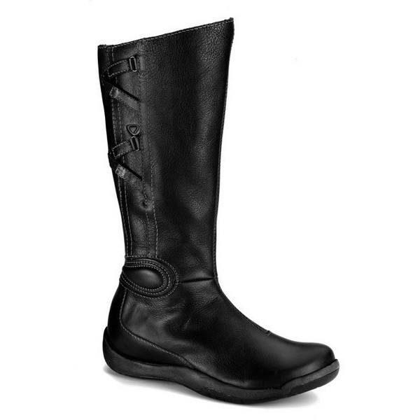 Brasher Women S Bolivar Boots Outdoorkit