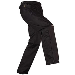Berghaus Men's Paclite Pants