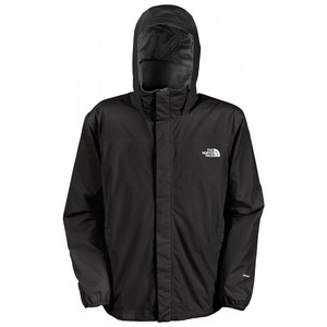 The North Face Men's Resolve Jacket (SALE ITEM - 2016)