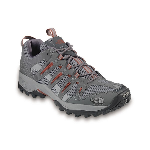 Outdoor Shoes Co Uk