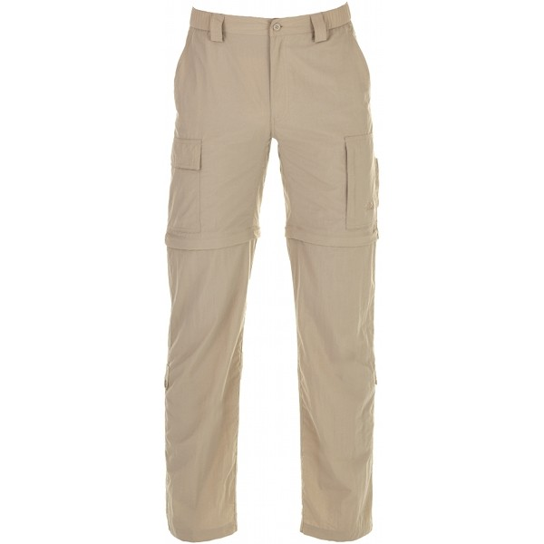 The North Face Men's Meridian Convertible Pant