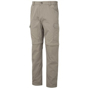 Craghoppers Men's NosiLife Convertible Trousers (2014)