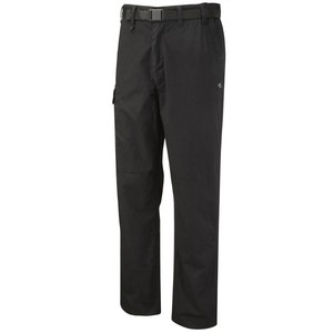 Craghoppers Men's Classic Kiwi Trousers (SALE ITEM - 2015)