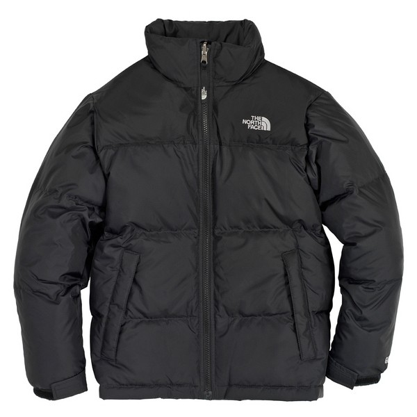 North Face Alpine Jacket