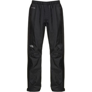 The North Face Men's Venture 1/2 Zip Pant (SALE ITEM - 2016)