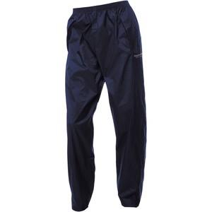 Regatta Men's Packaway II Overtrousers (SALE ITEM - 2014)