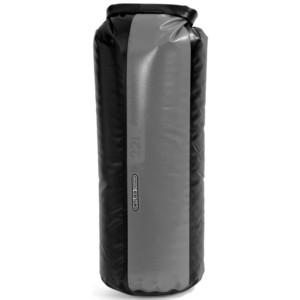 Ortlieb Mediumweight Drybag PD350 - 22 Litre