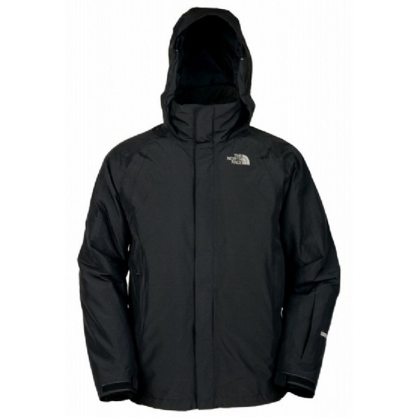 Triclimate The Primavera North De Hostos Jacket Face Puros xO4wSFnqC