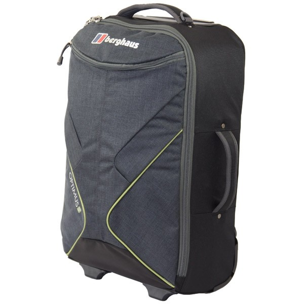 Berghaus Optimus 40 Litre Travel Bag