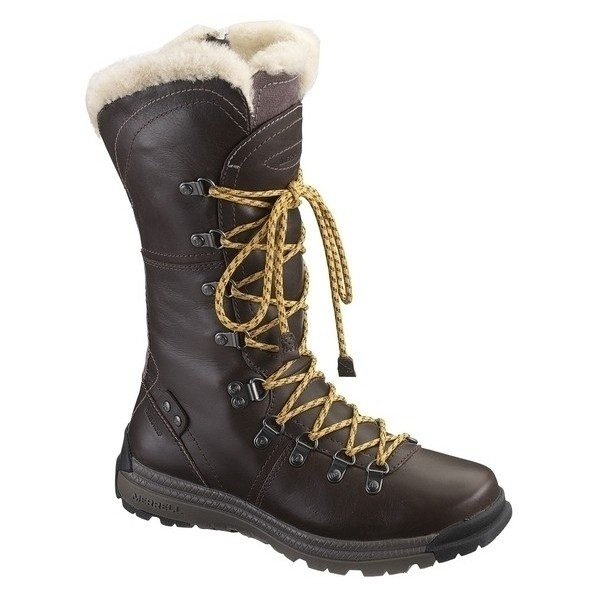 Merrell Women's Natalya Waterproof Boot (SALE ITEM - 2013)