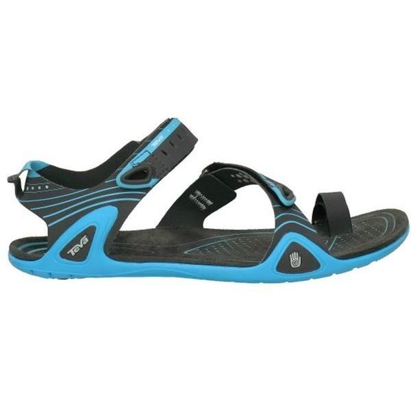 teva_sandals.jpg
