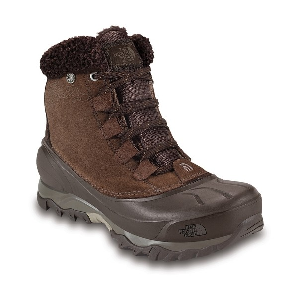 The North Face Women's Snow Betty Boot