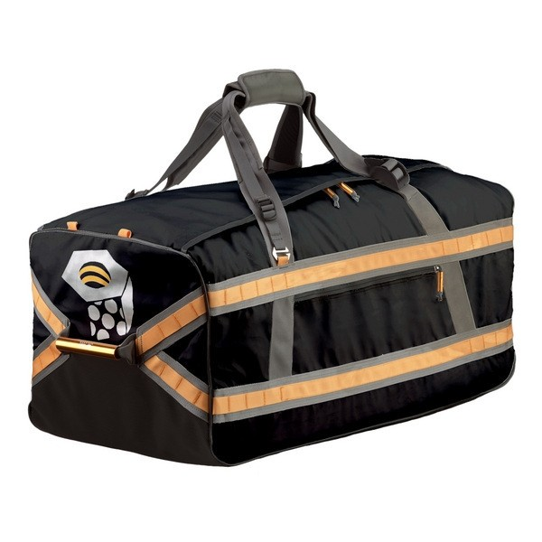 Mountain Hardwear Expedition Duffle Large Outdoorkit