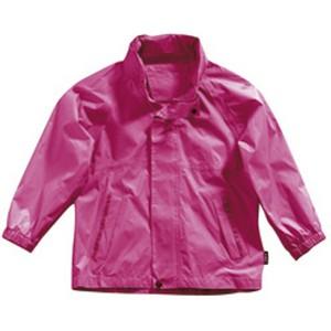 Regatta Kid's Packaway II Jacket
