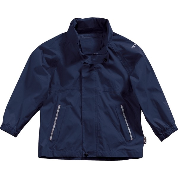 Regatta Kid's Packaway II Jacket