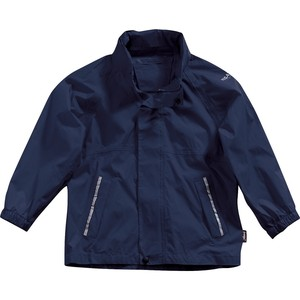 Regatta Kid's Packaway II Jacket (SALE ITEM - 2014)