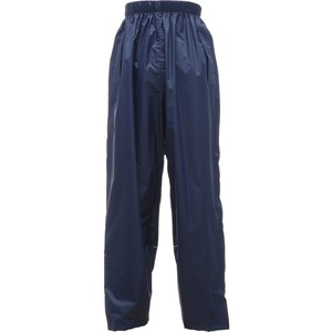 Regatta Kid's Packaway II Overtrousers (SALE ITEM - 2013)