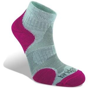 Bridgedale Women's CoolFusion Multisport Socks