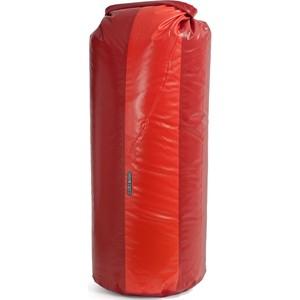 Ortlieb Mediumweight Drybag PD350 - 109 Litre