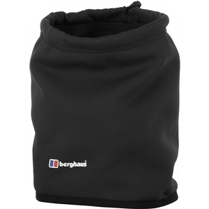 Berghaus Power Stretch Neck Gaiter