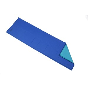 Multimat Trekker 25 Self Inflating Mat