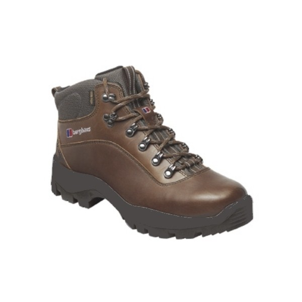 berghaus explorer iii gtx leather boots sale item ss06