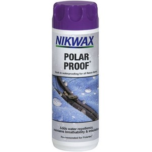 Nikwax Polar Proof (300ml)