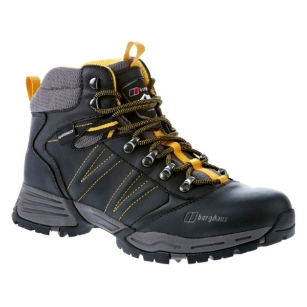 Berghaus Men's Expeditor AQ Leather Boot