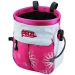 Petzl Kodapoch Chalk Bag