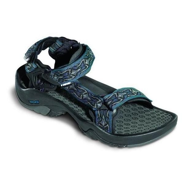 Shop our collection of men's sandals from comfy flip flops, sturdy walking sandals, water sandals, to our classic original universal sandal and more. Introducing the all new Terra-Float 2 Knit Collection. Teva® Classics Re-Imagined with Cool-Wearing, Quick Drying Knit. Enjoy free shipping on orders $35+.