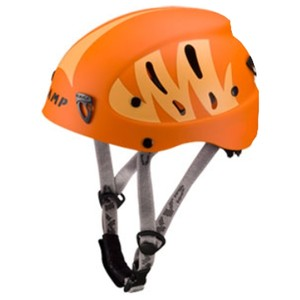 Camp Armour Junior Helmet