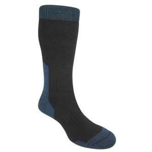 Bridgedale MerinoFusion Summit Socks