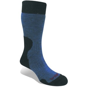 Bridgedale Women's MerinoFusion Summit Socks