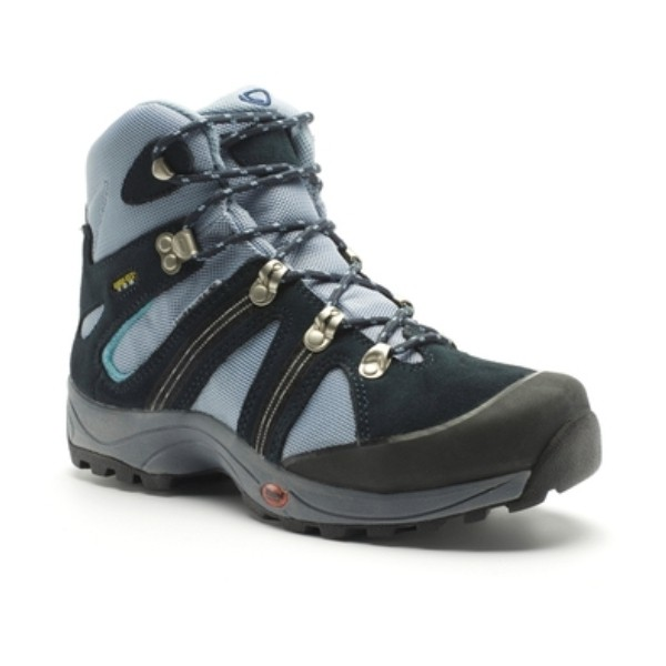Amazing Brasher Hillmaster 2 GTX Womens Walking Boots By Brasher  Breaking