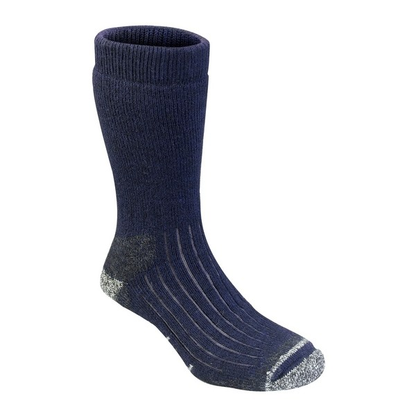 Brasher 4 Season Socks