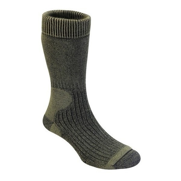 Brasher 3 Season Socks