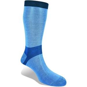 Bridgedale Women's Coolmax Liner Socks (2 Pair Pack)