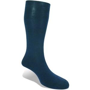 Bridgedale Thermal Liner Socks (2 Pair Pack)