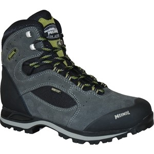 Meindl Men's Softline Light GTX Boots