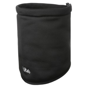Rab Power Stretch Neck Shield