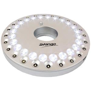 Vango Light Disk
