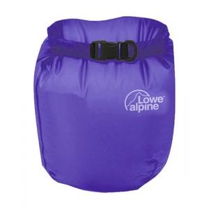 Lowe Alpine Ultralite Drysac - XL