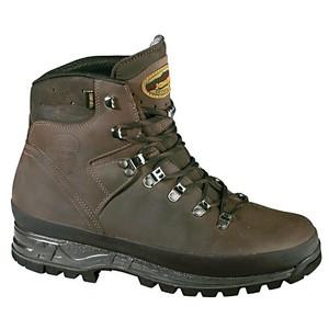 Meindl Men's Burma Pro MFS GTX Boots