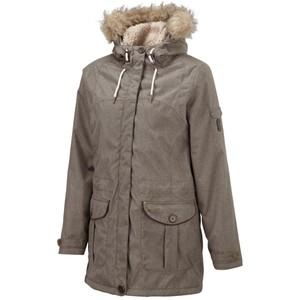 Craghoppers Women's Auton Jacket